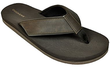 Dockers Men's Solid Flip Flops