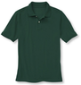 Men's Sandwashed Polo