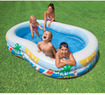 Intex Paradise Lagoon Swim Center Pool