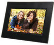 Sylvania 7  Digital Photo Frame (Refurbished)
