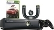 Microsoft Xbox 360 250GB Racing Bundle