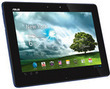 ASUS Transformer Pad TF300T 10.1 32GB Google Android Tablet