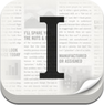 Instapaper for iPhone, iPod touch, and iPad
