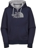 The North Face Men's Yugo Full Zip Hoodie