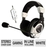 Turtle Beach Ear Force X11 Xbox 360/Windows Headset (Refurb)