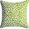 Pier 1 Imports - 20% Off Outdoor Pillows & Cushions