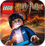 LEGO Harry Potter: Years 5-7 for iPad, iPhone, iPod touch