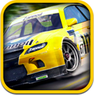 Real Racing for iPhone and iPod touch