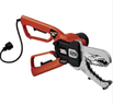 Black & Decker Electric Alligator Lopper