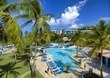 St. Lucia: 3 Nights All-Inclusive Beach Resort