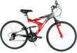 NEXT 26 Men's Power Climber Bike