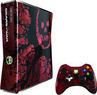 Xbox 360 Gears of War 3 320GB Console (Refurbished)