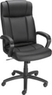 Sidley Luxura Executive High-Back Chair