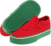 Vans Kids Classic Slip-On (Infant/Toddler)