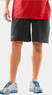 Men's UA Charged Cotton Shorts