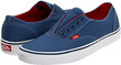 Vans Era Laceless Shoes