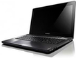 IdeaPad Y580 15.6'' Laptop with Intel Core i7-3610QM CPU