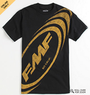 FMF Men's Spaced Tee