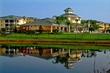 Orlando Disney-Area Resort