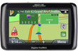 Magellan Roadmate 2036T-LM 4.3 Touchscreen GPS (Refurb)