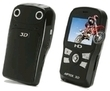 Aiptek i2 3D High Definition Camcorder