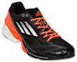 Adidas Men's adiZero Feather 2 Running Shoes