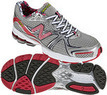 New Balance 880 Women's Running Shoes