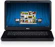 Inspiron 15 N5040 15.6'' Laptop with Intel Core i3-390M