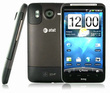 HTC Inspire Unlocked 4G Android Phone