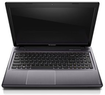 Lenovo IdeaPad Z580 15.6'' Laptop with Intel Core i7-3520M