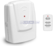 NuGiant Wireless Remote Control Wall Outlet