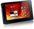 Acer Iconia 7 Android Tablet (Refurbished)