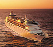 3-Night Bahamas Cruise from Miami