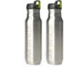 Stanley Stainless Steel 24oz. Water Bottle 2-Pack