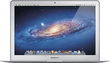 Apple MacBook Air 13.3'' Laptop w/ Intel Core i5-3427U CPU