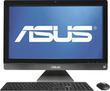 Asus 23.6 Touch-Screen Computer w/ Intel Pentium CPU