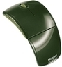 Microsoft Arc Wireless Mouse