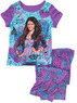 Nickledeon Girls' Victorious 2-Piece Pajama Set
