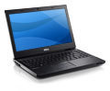 Vostro 3360 13.3'' Laptop with Intel Core i5-3317U CPU