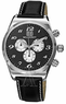 Milleret XXL Men's Chronograph Quartz Watch
