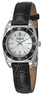 Women's Caravelle Strap Watch