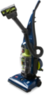 Bissell PowerClean Rewind Bagless Vacuum Cleaner