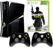 Xbox 360 4GB Gamer Bundle