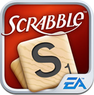 Scrabble for iPhone / iPod touch