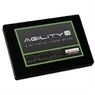 OCZ Agility 4 256GB 2.5 SATA 6Gb/s Internal SSD