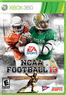 NCAA Football 13 (Xbox 360 or PS3)