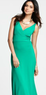Ann Taylor - 30% Off Maxi Dresses, Starting at $39.99