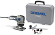 Shop Dremel TrioTool Kit