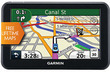 Garmin Nuvi 50LM GPS (Refurbished)