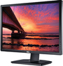 Dell U2412M UltraSharp 24 LED Monitor